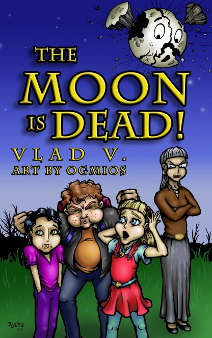 moon-is-dead-digital-cover-nook